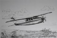# 3 - Cessna 210 Centurian