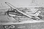 # 7 - Cessna 172