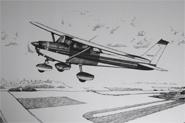 # 13 Cessna 152